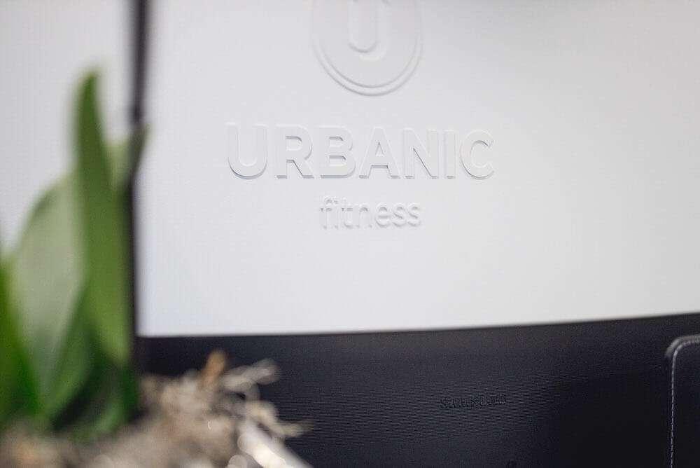 Urbanic Fitness Hünfeld