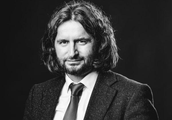 Daniel Smileski Fulda