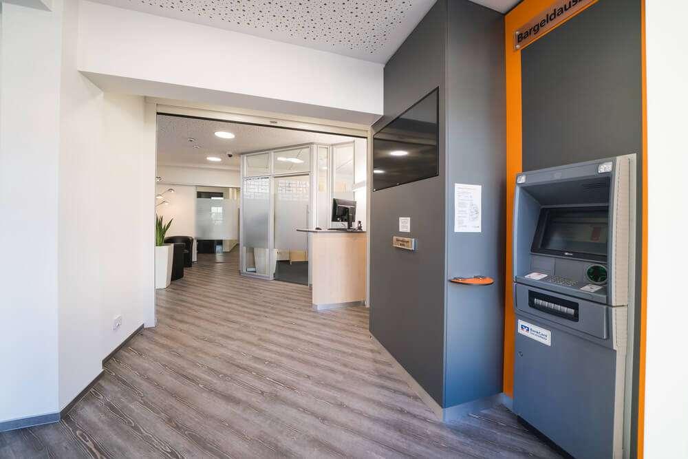 Fotograf Fulda VR Bank Grossenlueder 53