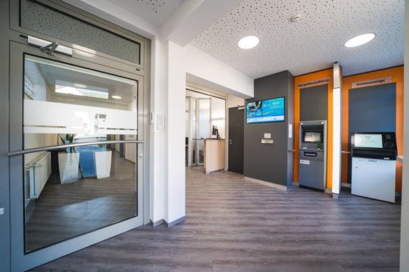 Fotograf Fulda VR Bank Grossenlueder 54