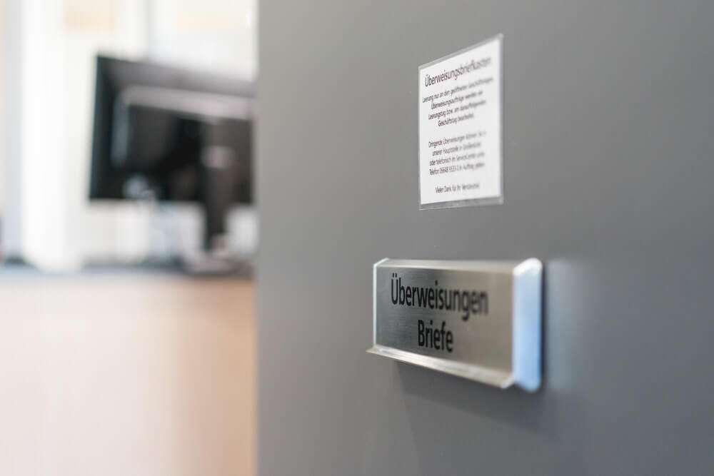 Fotograf Fulda VR Bank Grossenlueder 64