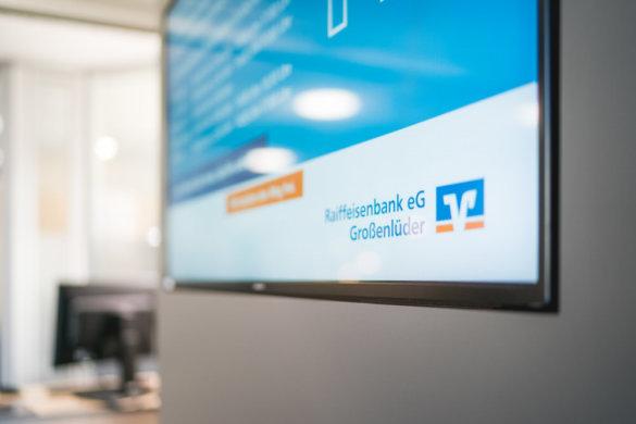 Fotograf Fulda VR Bank Grossenlueder 73