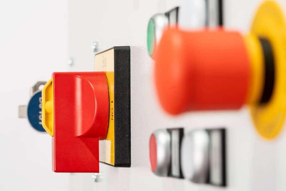Produkt Fotograf Gedis GmbH 17