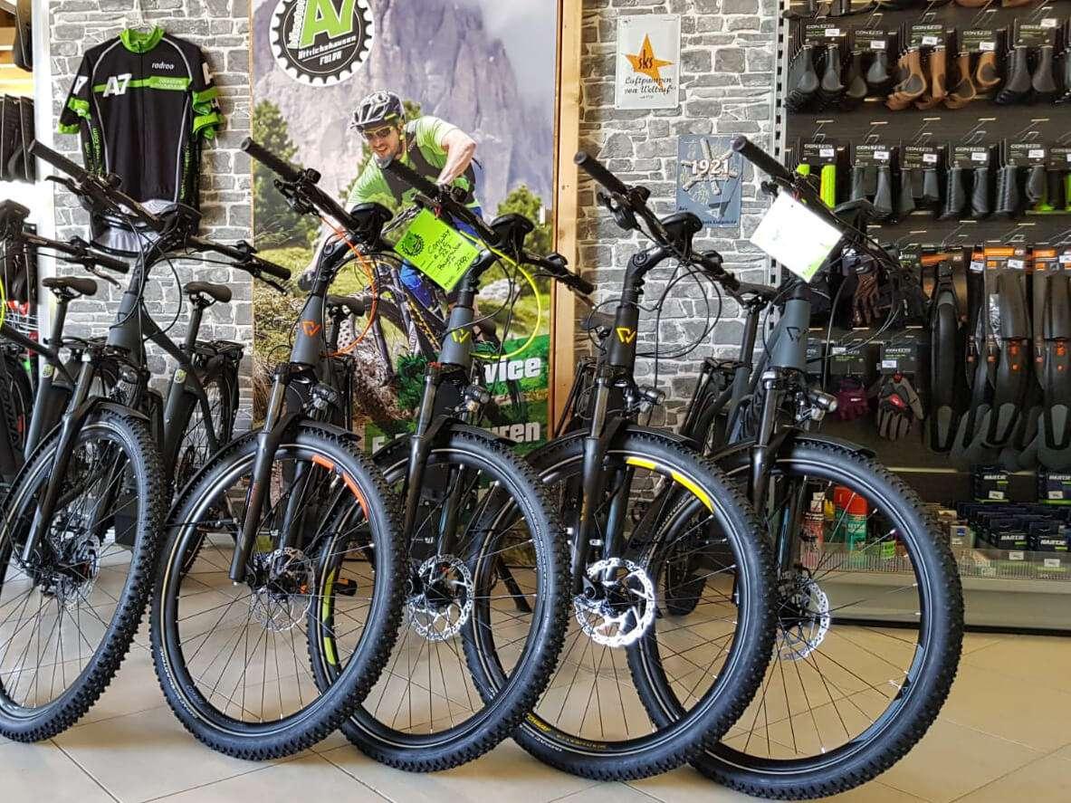 A7 bikestore fulda 3