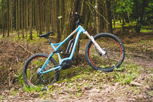 a7 bikestore fulda ebike tour fully 12