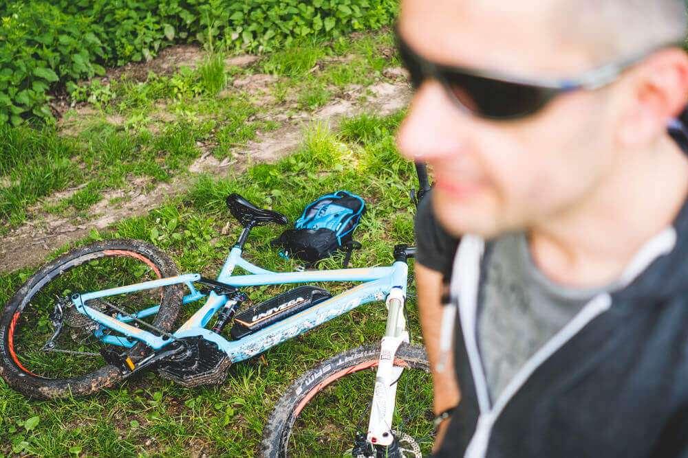 a7 bikestore fulda ebike tour fully 15