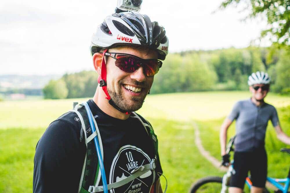 a7 bikestore fulda ebike tour fully 16