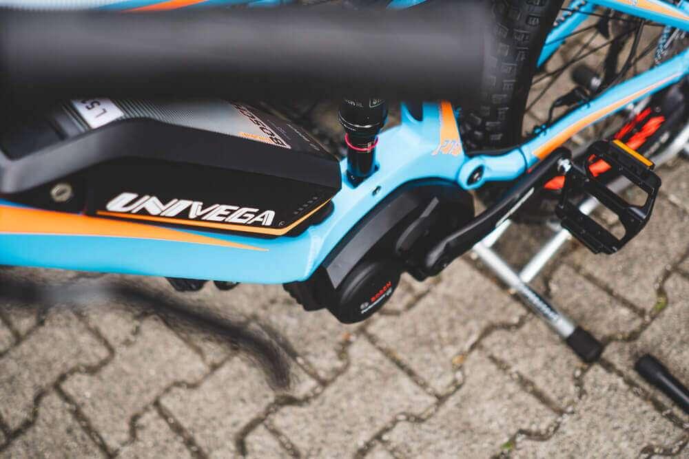 a7 bikestore fulda ebike tour fully 19