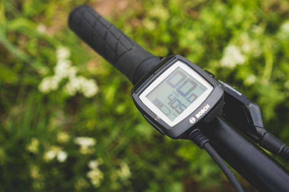 a7 bikestore fulda ebike tour fully 2