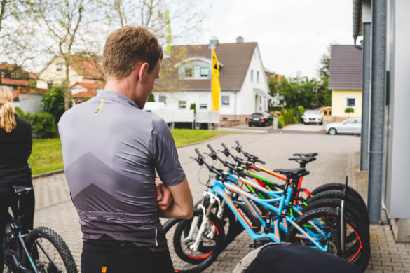 a7 bikestore fulda ebike tour fully 20