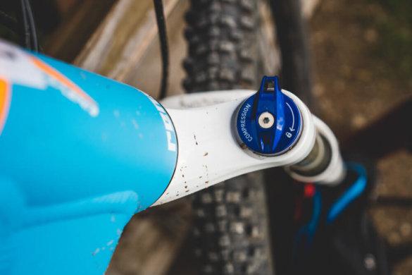 a7 bikestore fulda ebike tour fully 3