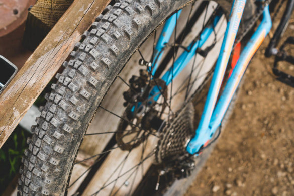 a7 bikestore fulda ebike tour fully 4
