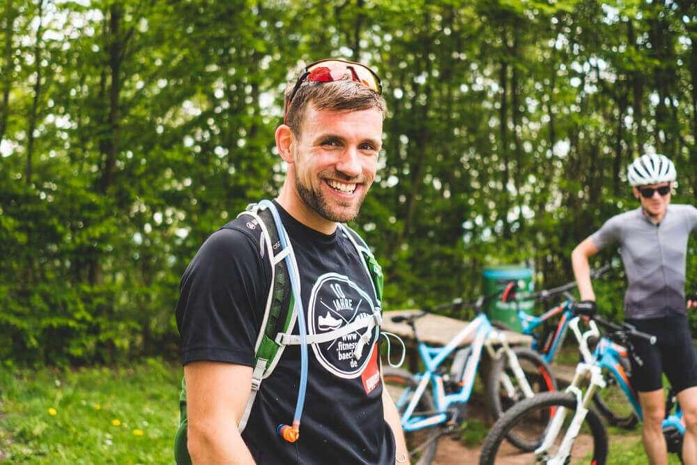 a7 bikestore fulda ebike tour fully 9