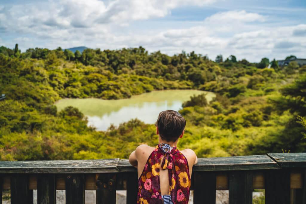 Neuseeland Urlaub Stefan Franke 2019 11