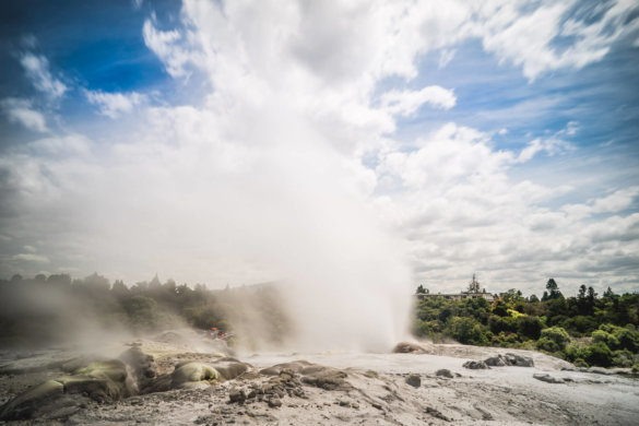 Neuseeland Urlaub Stefan Franke 2019 15