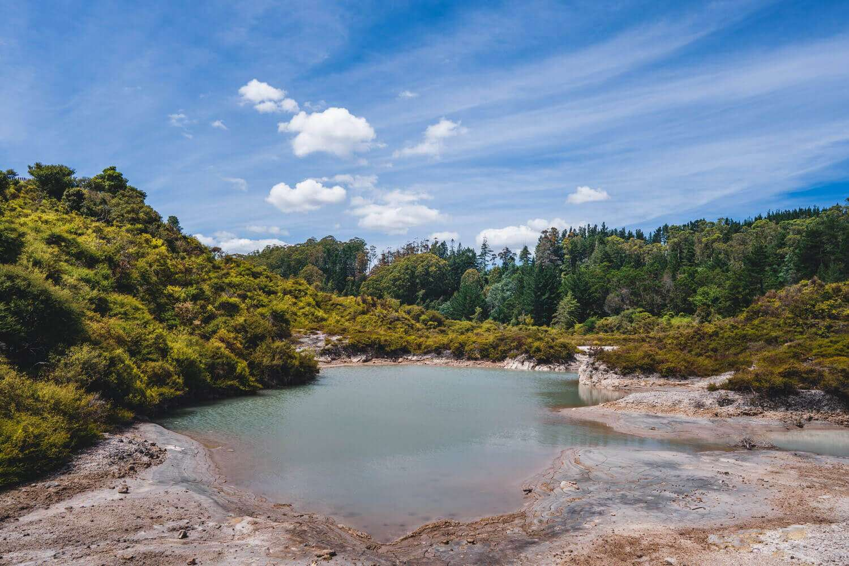 Neuseeland Urlaub Stefan Franke 2019 16
