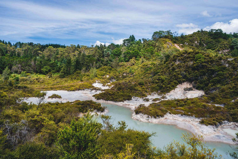 Neuseeland Urlaub Stefan Franke 2019 17