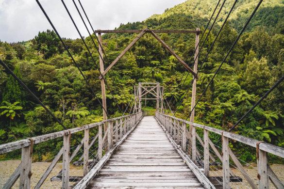 Neuseeland Urlaub Stefan Franke 2019 27