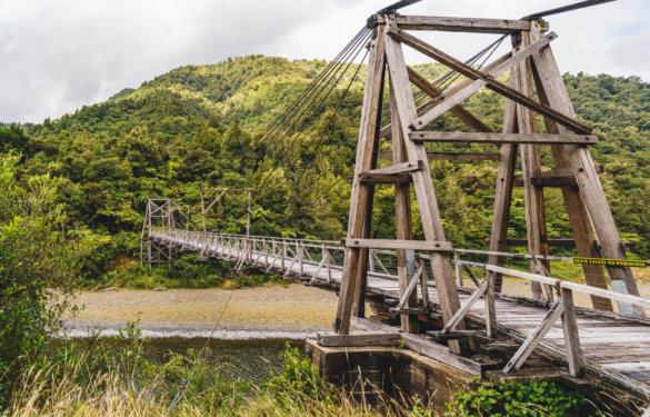 Neuseeland Urlaub Stefan Franke 2019 28