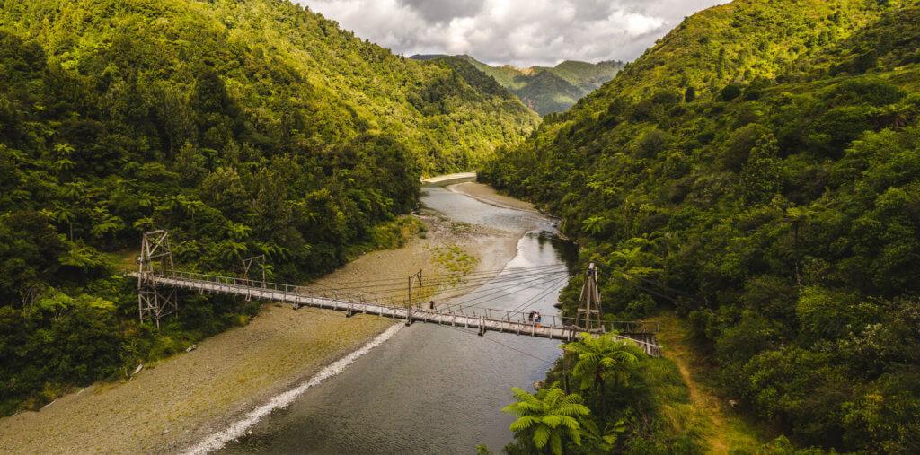 Neuseeland Urlaub Stefan Franke 2019 3