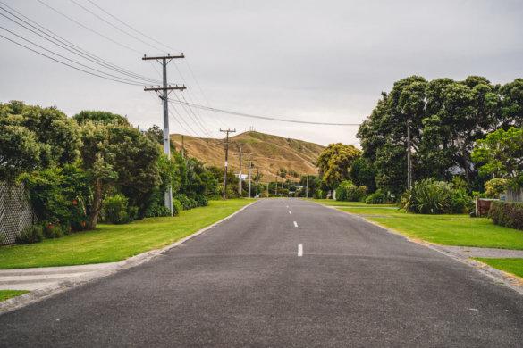 Neuseeland Urlaub Stefan Franke 2019 32