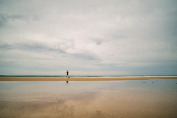 Neuseeland Urlaub Stefan Franke 2019 37