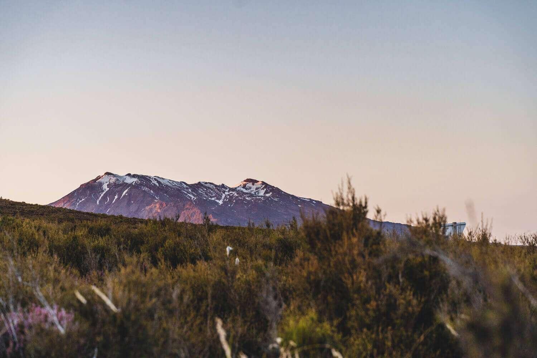 Neuseeland Urlaub Stefan Franke 2019 39