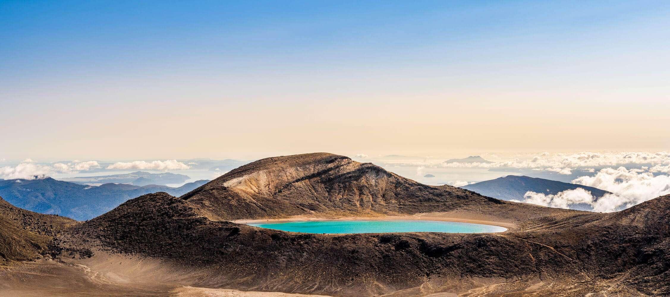 Neuseeland Urlaub Stefan Franke 2019 47