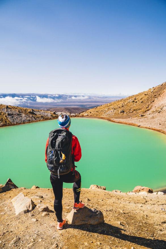 Neuseeland Urlaub Stefan Franke 2019 48