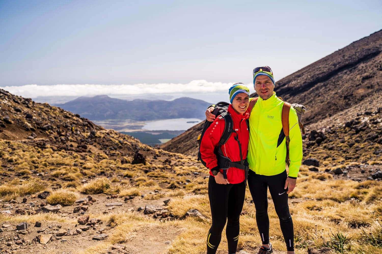 Neuseeland Urlaub Stefan Franke 2019 54