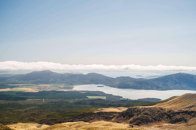 Neuseeland Urlaub Stefan Franke 2019 55