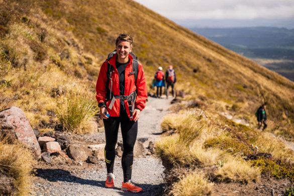Neuseeland Urlaub Stefan Franke 2019 57