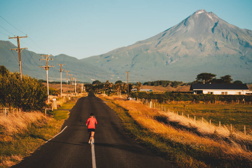 Neuseeland Urlaub Stefan Franke 2019 58