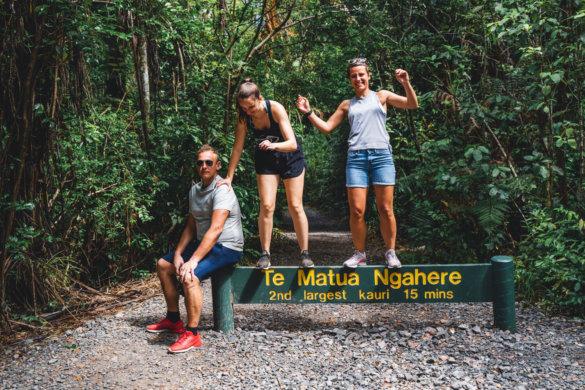 Neuseeland Urlaub Stefan Franke 2019 62