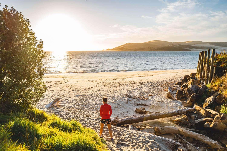 Neuseeland Urlaub Stefan Franke 2019 63