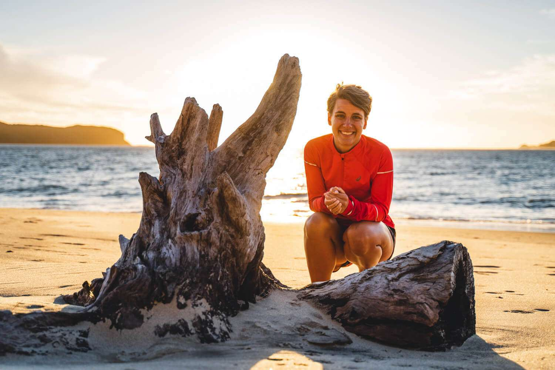 Neuseeland Urlaub Stefan Franke 2019 65