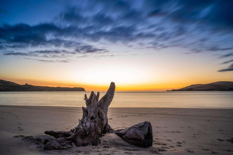 Neuseeland Urlaub Stefan Franke 2019 67