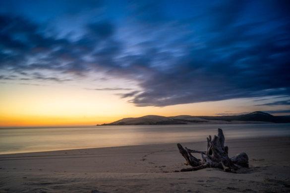 Neuseeland Urlaub Stefan Franke 2019 68