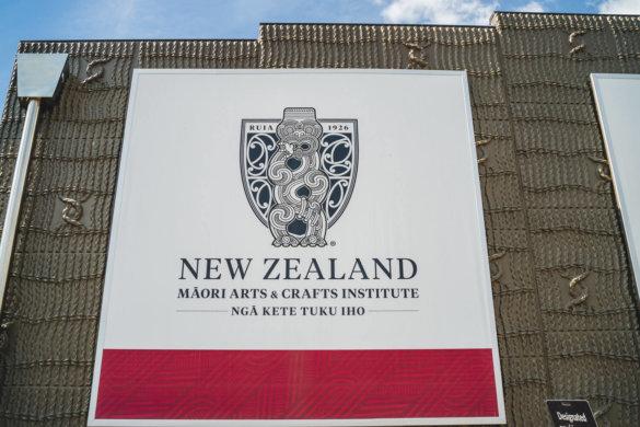 Neuseeland Urlaub Stefan Franke 2019 73