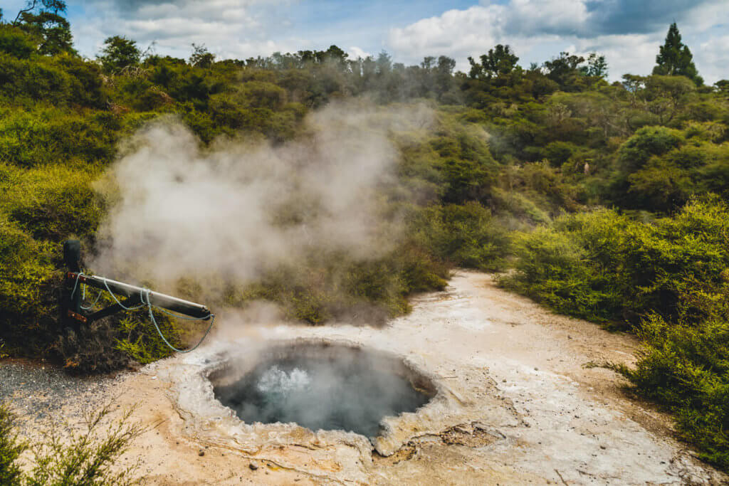 Neuseeland Urlaub Stefan Franke 2019 75
