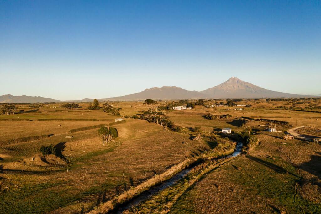Neuseeland Urlaub Stefan Franke 2019 9