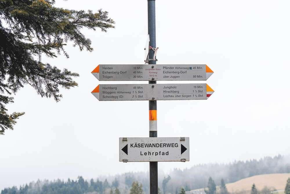 Allgäu Scheidegg 2019 14