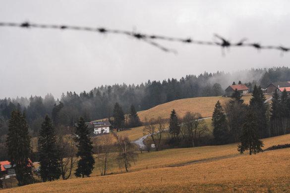Allgäu Scheidegg 2019 15