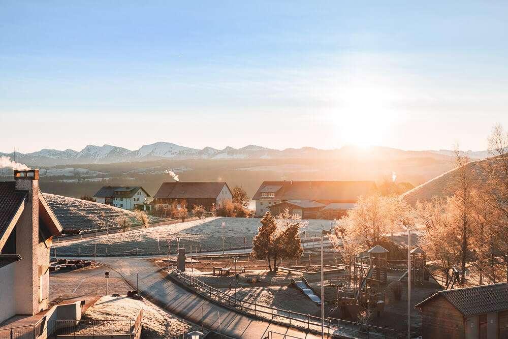 Allgäu Scheidegg 2019 24