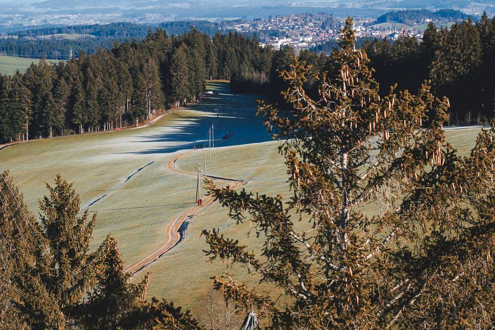Allgäu Scheidegg 2019 27