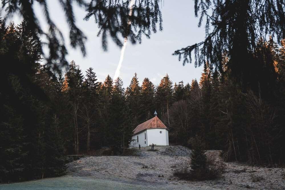 Allgäu Scheidegg 2019 28