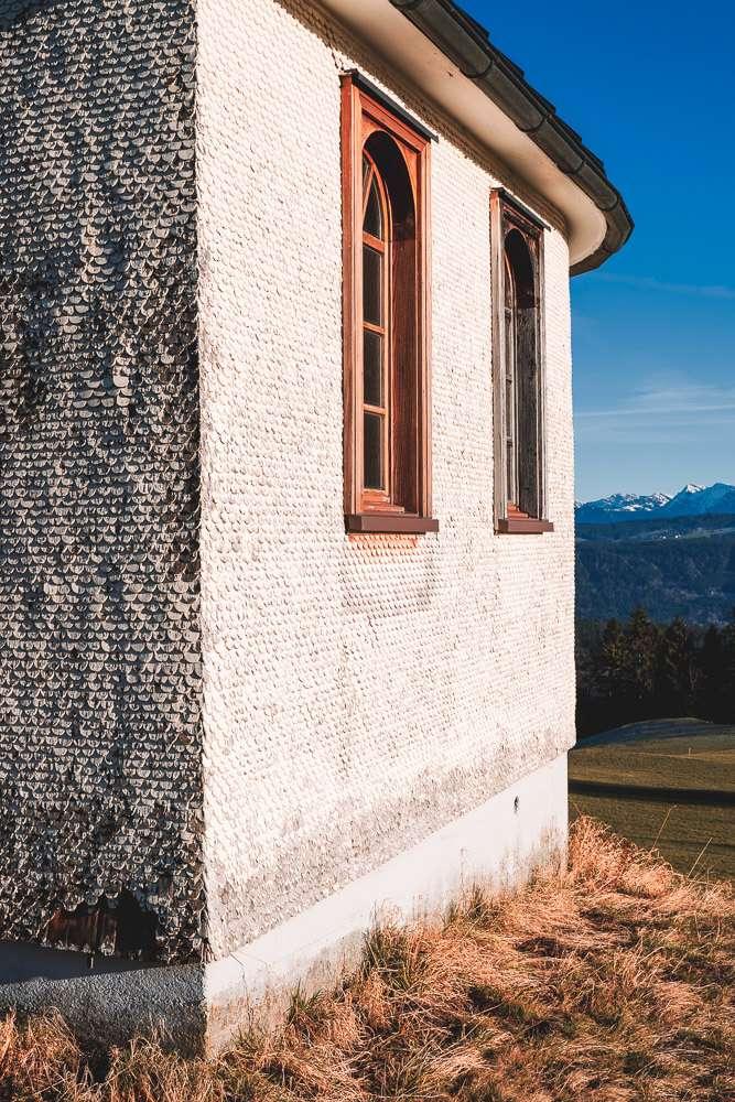 Allgäu Scheidegg 2019 30
