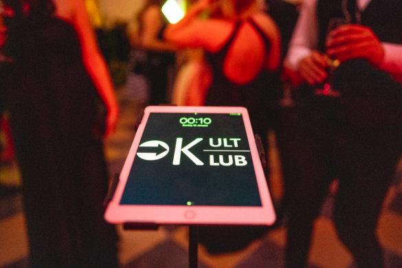 KultKlub Ball der Stadt Fulda 053
