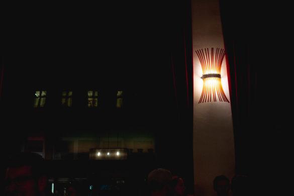 Poetry Slam 63 Cafe Ideal Fulda 005