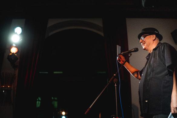 Poetry Slam 63 Cafe Ideal Fulda 018